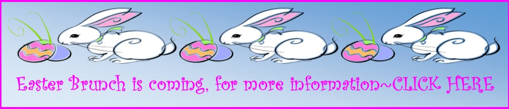 2016-easter-banner-a